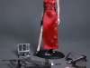 ada_wong_hot_toys-sideshow_colelctibles_toyreview-com_-br-1