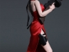 ada_wong_hot_toys-sideshow_colelctibles_toyreview-com_-br-7