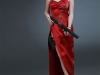 ada_wong_hot_toys-sideshow_colelctibles_toyreview-com_-br-8