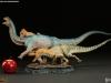31033-allosaurus-vs-camarasaurus-005
