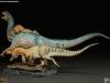 31033-allosaurus-vs-camarasaurus-006