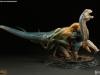 31033-allosaurus-vs-camarasaurus-008