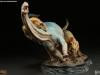 31033-allosaurus-vs-camarasaurus-009