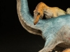 31033-allosaurus-vs-camarasaurus-012