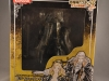 alucard_maria_renard_castlevania_symphony_of_the_night_konami_toyreview-com_-br-01