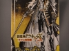 alucard_maria_renard_castlevania_symphony_of_the_night_konami_toyreview-com_-br-02