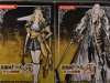 alucard_maria_renard_castlevania_symphony_of_the_night_konami_toyreview-com_-br-07