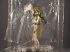 alucard_maria_renard_castlevania_symphony_of_the_night_konami_toyreview-com_-br-08