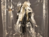 alucard_maria_renard_castlevania_symphony_of_the_night_konami_toyreview-com_-br-09