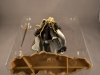 alucard_maria_renard_castlevania_symphony_of_the_night_konami_toyreview-com_-br-11