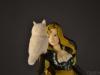 alucard_maria_renard_castlevania_symphony_of_the_night_konami_toyreview-com_-br-14