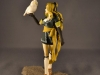 alucard_maria_renard_castlevania_symphony_of_the_night_konami_toyreview-com_-br-37