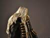 alucard_maria_renard_castlevania_symphony_of_the_night_konami_toyreview-com_-br-59