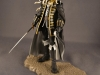 alucard_maria_renard_castlevania_symphony_of_the_night_konami_toyreview-com_-br-64