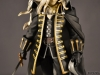 alucard_maria_renard_castlevania_symphony_of_the_night_konami_toyreview-com_-br-67