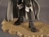 alucard_maria_renard_castlevania_symphony_of_the_night_konami_toyreview-com_-br-68