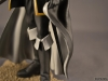 alucard_maria_renard_castlevania_symphony_of_the_night_konami_toyreview-com_-br-71