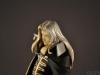 alucard_maria_renard_castlevania_symphony_of_the_night_konami_toyreview-com_-br-75