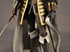 alucard_maria_renard_castlevania_symphony_of_the_night_konami_toyreview-com_-br-76