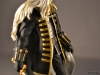alucard_maria_renard_castlevania_symphony_of_the_night_konami_toyreview-com_-br-77