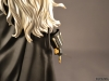 alucard_maria_renard_castlevania_symphony_of_the_night_konami_toyreview-com_-br-78