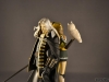 alucard_maria_renard_castlevania_symphony_of_the_night_konami_toyreview-com_-br-80