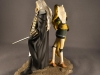 alucard_maria_renard_castlevania_symphony_of_the_night_konami_toyreview-com_-br-81