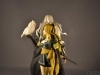 alucard_maria_renard_castlevania_symphony_of_the_night_konami_toyreview-com_-br-82