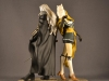 alucard_maria_renard_castlevania_symphony_of_the_night_konami_toyreview-com_-br-83