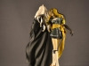 alucard_maria_renard_castlevania_symphony_of_the_night_konami_toyreview-com_-br-84