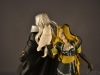 alucard_maria_renard_castlevania_symphony_of_the_night_konami_toyreview-com_-br-85