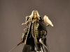alucard_maria_renard_castlevania_symphony_of_the_night_konami_toyreview-com_-br-86