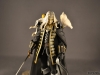 alucard_maria_renard_castlevania_symphony_of_the_night_konami_toyreview-com_-br-89