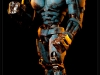 ambush_real_steel_threeatoys_sideshow_collectibles_toyreview-com_-br_-2