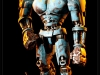 ambush_real_steel_threeatoys_sideshow_collectibles_toyreview-com_-br_-7
