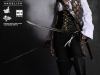 angelica-pirates-of-the-caribbean-hottoys-toyreview-10