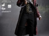 angelica-pirates-of-the-caribbean-hottoys-toyreview-14