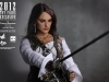 angelica-pirates-of-the-caribbean-hottoys-toyreview-3