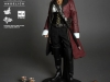 angelica-pirates-of-the-caribbean-hottoys-toyreview-5