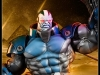 apocalypse_premium_format_sideshow_collectibles_toyreview-com-1