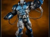 apocalypse_premium_format_sideshow_collectibles_toyreview-com-10
