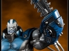 apocalypse_premium_format_sideshow_collectibles_toyreview-com-11