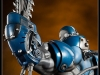 apocalypse_premium_format_sideshow_collectibles_toyreview-com-12