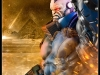 apocalypse_premium_format_sideshow_collectibles_toyreview-com-2