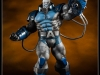 apocalypse_premium_format_sideshow_collectibles_toyreview-com-3