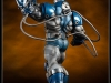 apocalypse_premium_format_sideshow_collectibles_toyreview-com-5