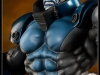 apocalypse_premium_format_sideshow_collectibles_toyreview-com-6