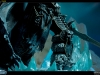 arthas-world-of-warcraft-statue-toyreview-11