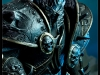 arthas-world-of-warcraft-statue-toyreview-2