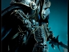 arthas-world-of-warcraft-statue-toyreview-4